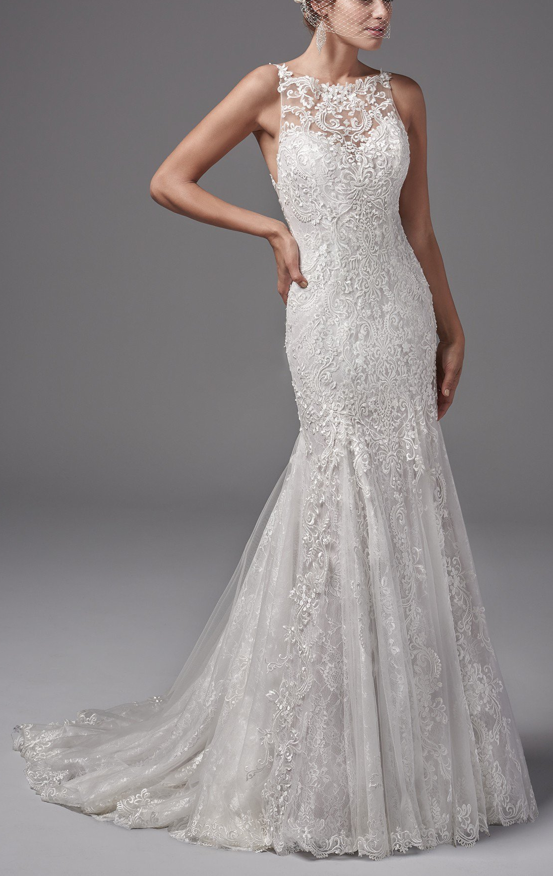 Unique wedding dresses with color the boho bride pinterest