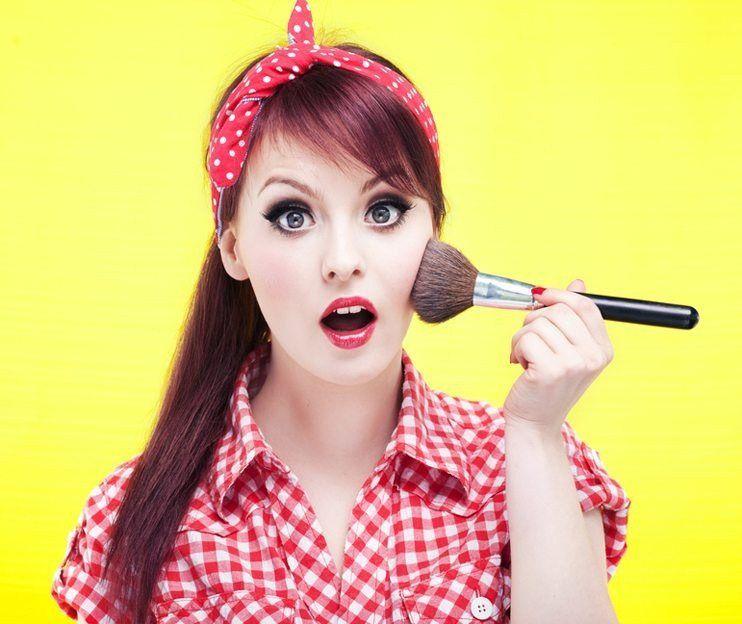 15 Multipurpose Makeup Secrets – Today's Lifestyle
