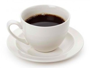 3 Tricks How to Make Your Coffee Super Healthy