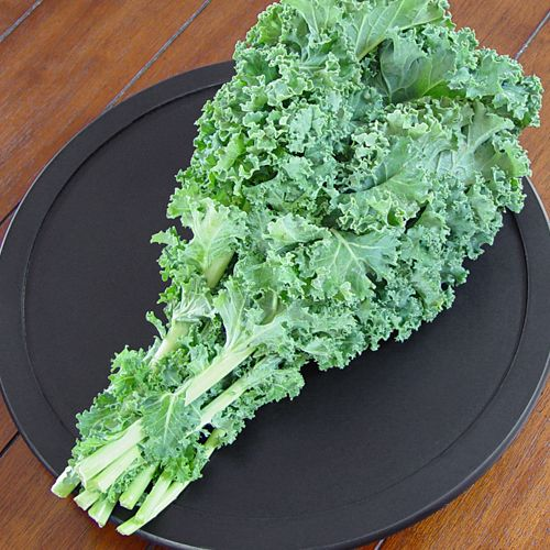 BAKED ASIAN KALE CHIPS RECIPE These super delicious baked ...