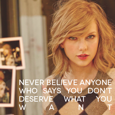Positively Present Taylor Swift Quotes Taylor Swift Songs Taylor Swift Lyrics