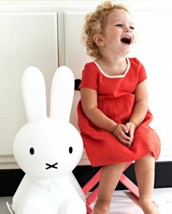 spielzeug leuchte ideen designer lampen kinderzimmer | babyzimmer ... - Designer Lampen Im Kinderzimmer