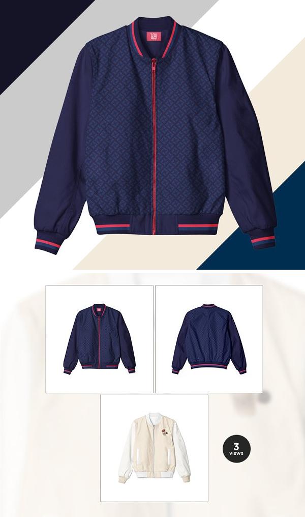 Download 20 T Shirt Mockup Psd Templates Mockups Graphic Design Junction Shirt Mockup Blank T Shirts Apparel Design