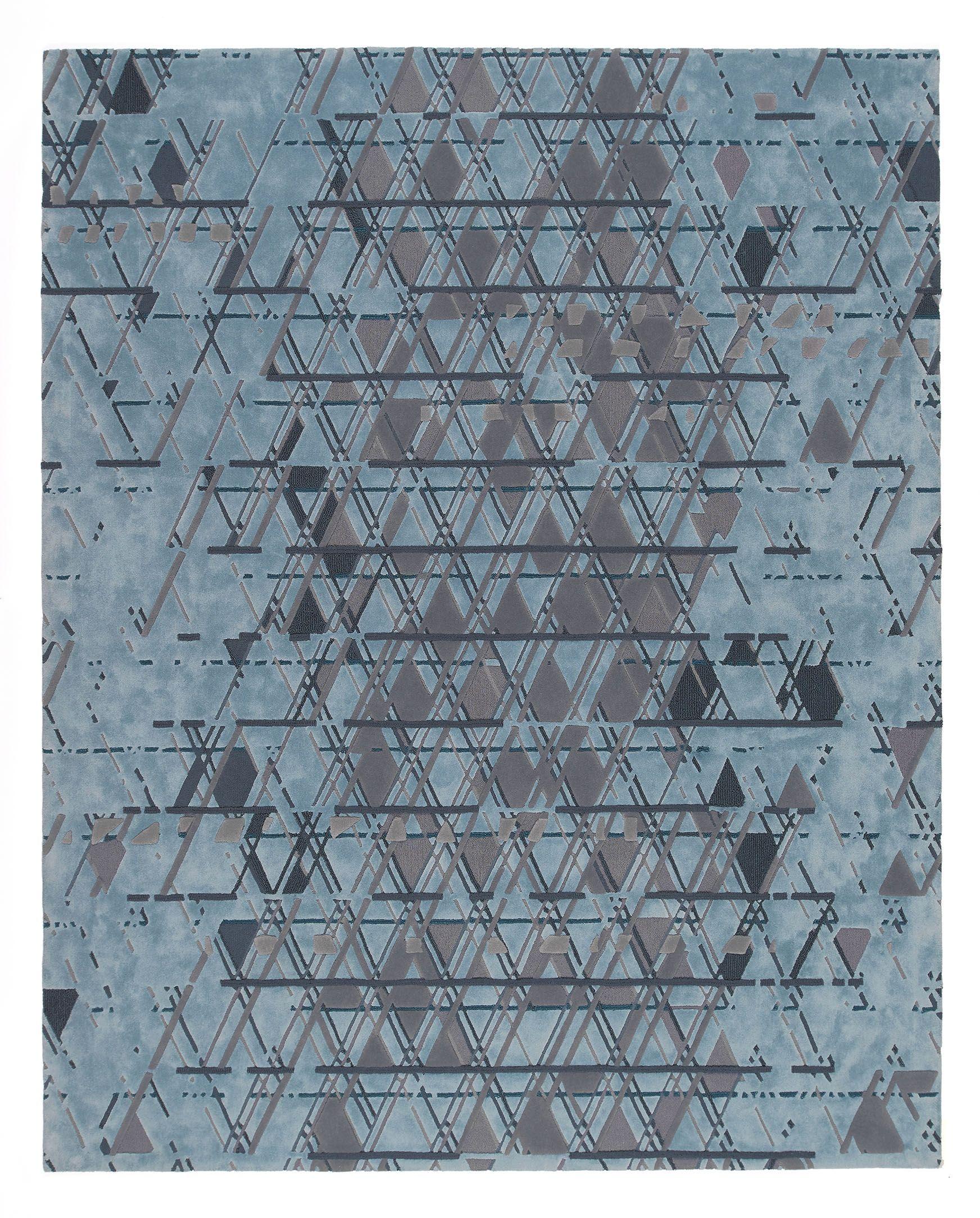 Taiping, Carpet Design, Tai Ping Carpet, Carpet Tiles, Modern Interiors,