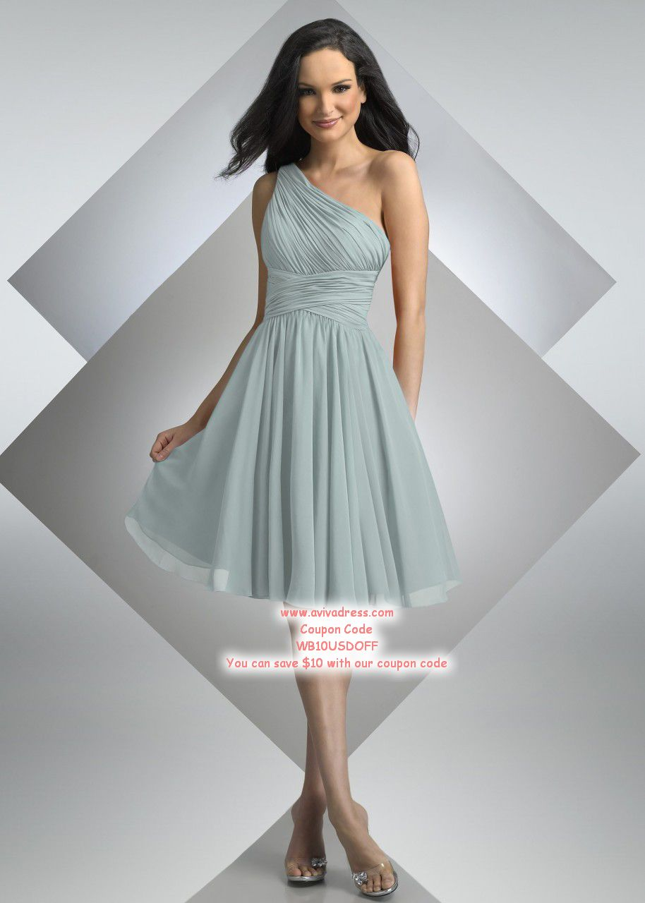 Prom Dresses Archives - Page 350 of 515 - Holiday Dresses