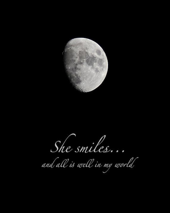 Gibbous Moon Moon Photo Quote 4 X 6 Quotation Photo Etsy Moon And Star Quotes Moon Quotes Full Moon Quotes