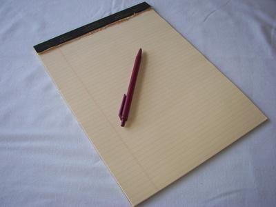 How to Write an Executive Summary on a Marketing Plan Executive - an executive summary