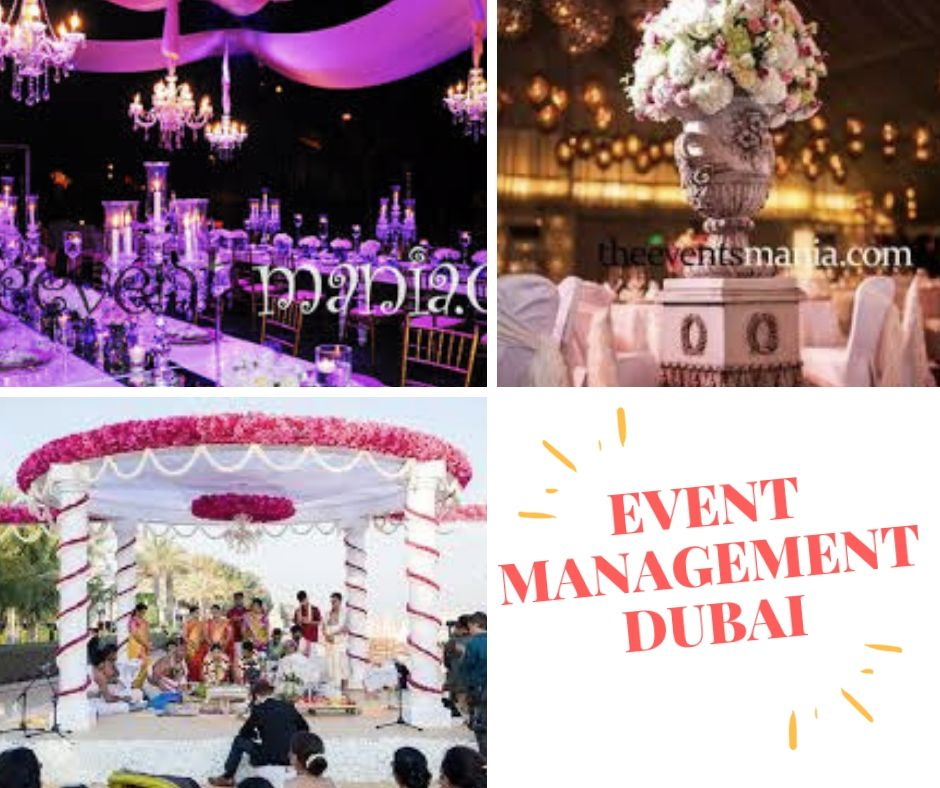 We Are The Best Best Event Planning And Production Company Specialised In All Aspects Of Events Sit Event Management Destination Wedding Planner Event Planning
