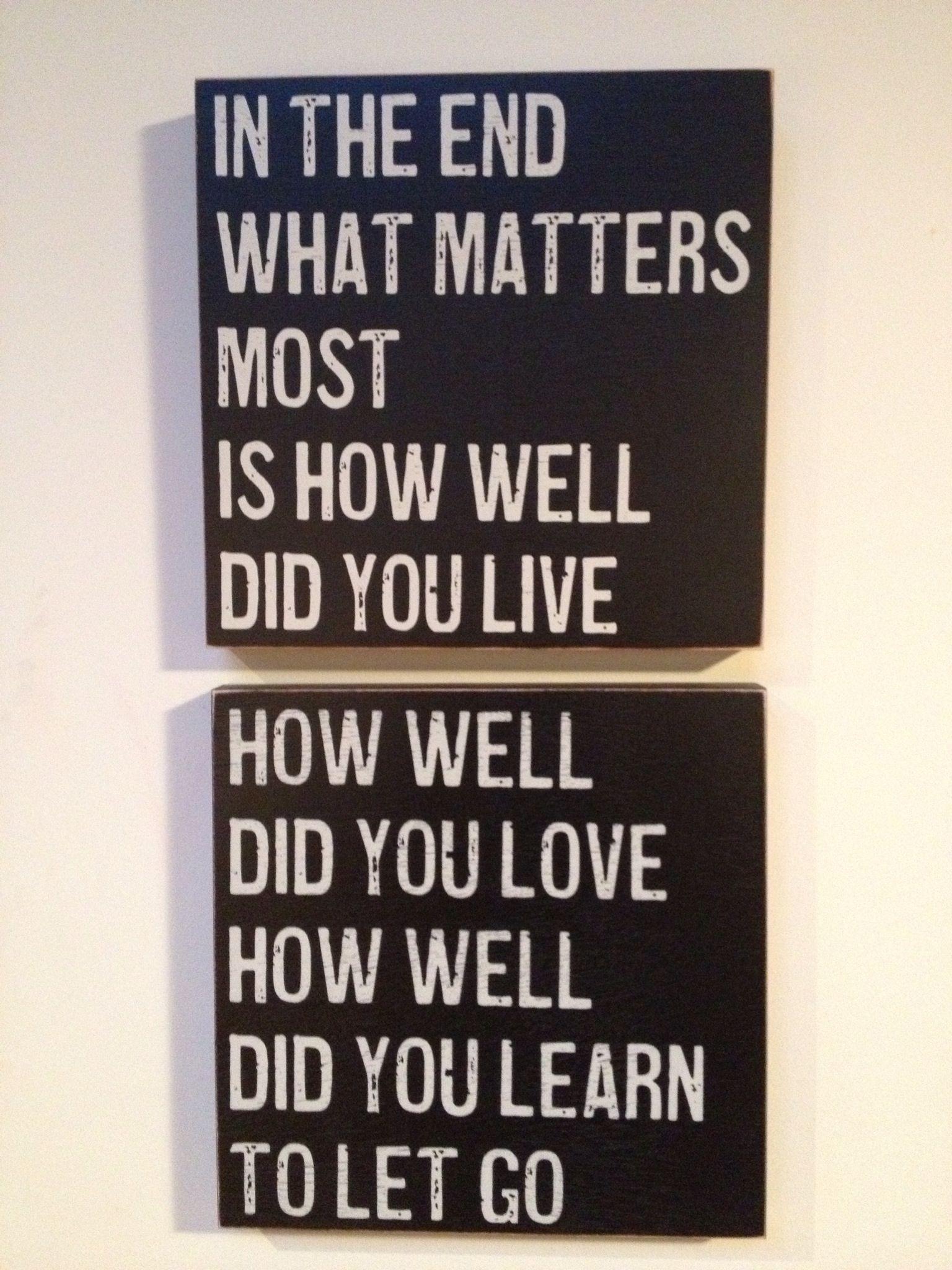 Absolutely wisdom pinterest