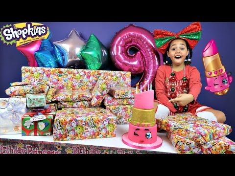 Tiana S 9th Birthday Party Family Fun Games Surprise