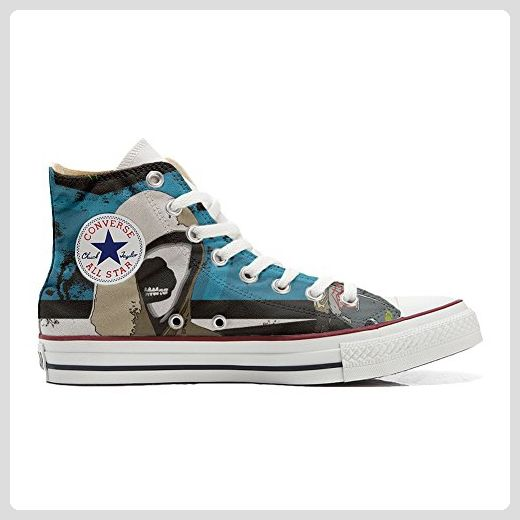 NUOVO NEW 3 x Converse uomo men's Chucks Chuck Taylor Ltd. Edition tg. 46 12