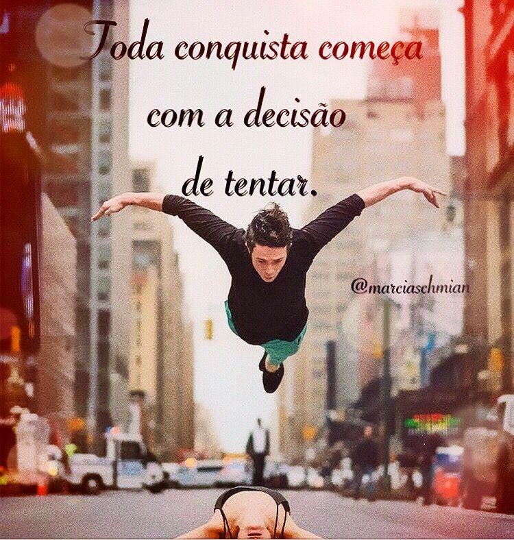 Bomdia Ballet Frases Feliz2018 Pensamentos Dicas Boanoite