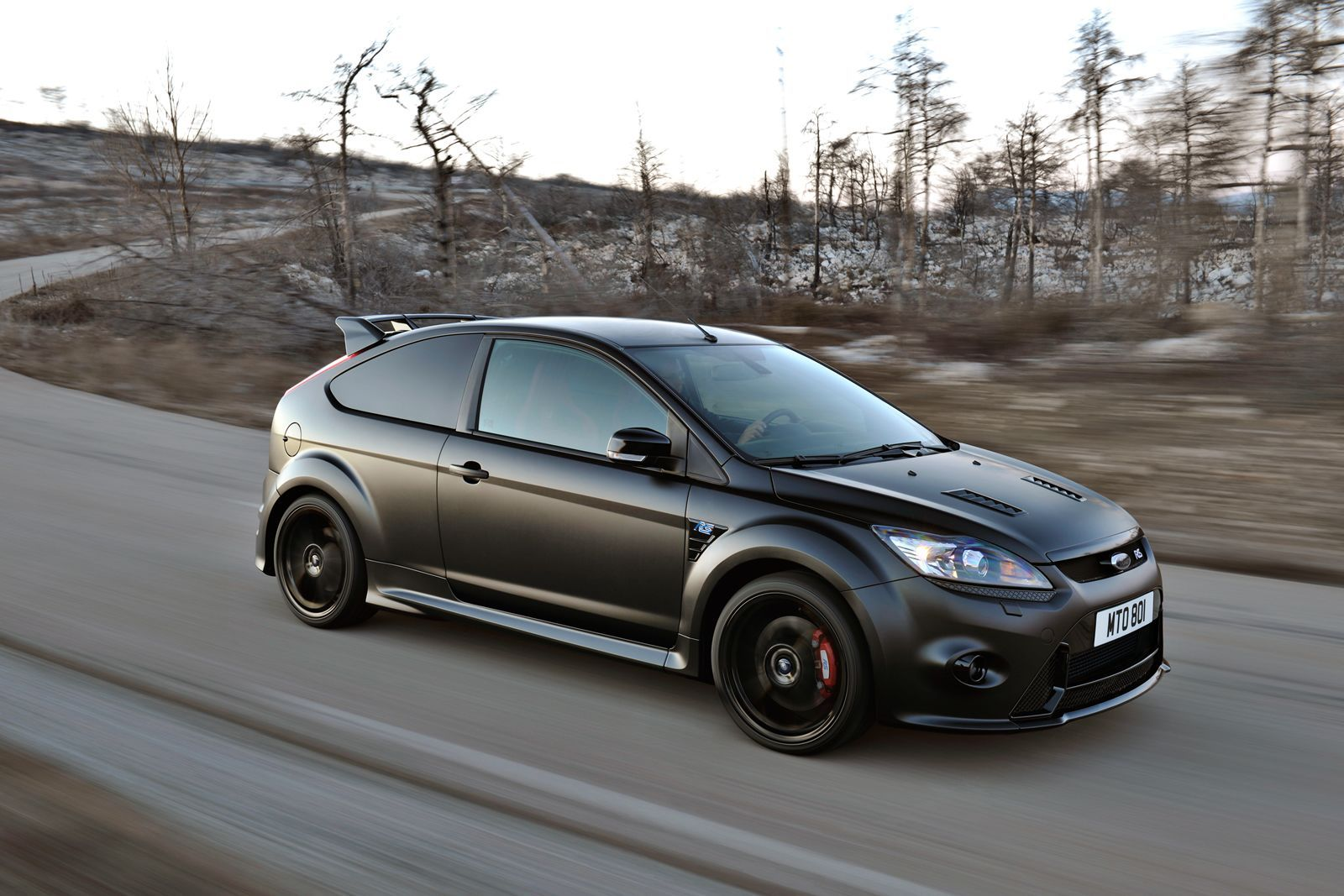 2011-Ford-Focus-RS500-255513.jpg (1600×1067)