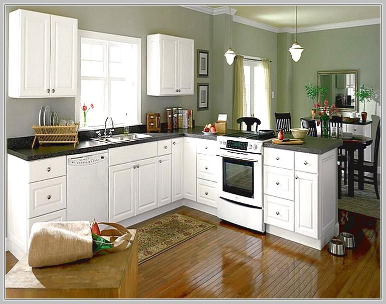 Caspian Kitchen Cabinets Lowes Kitchen From Lowes Kitchen