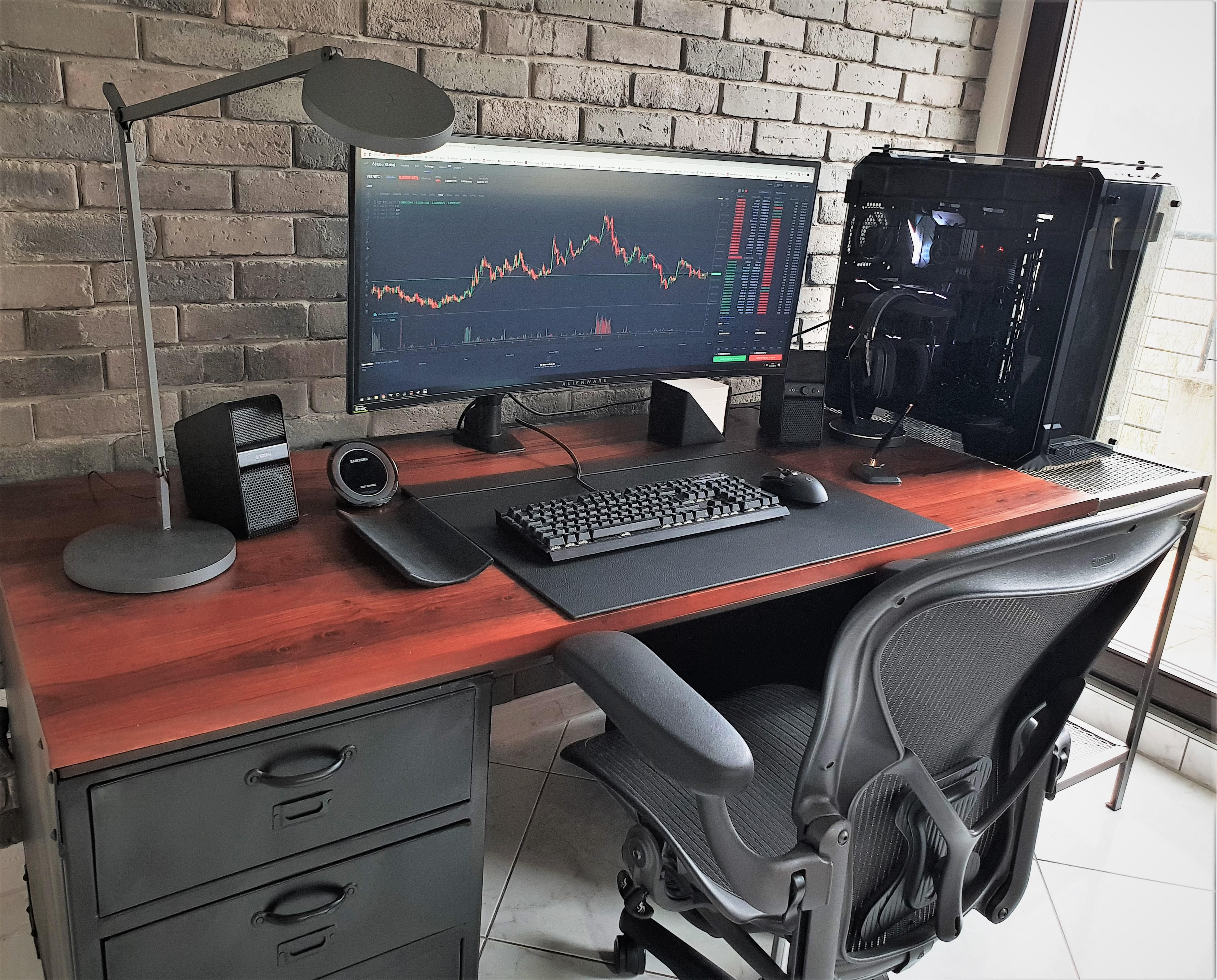 Amazing Secretlab Titan Review The Best Gaming Chair In 2019 Unemploymentrelief Wooden Chair Designs For Living Room Unemploymentrelieforg