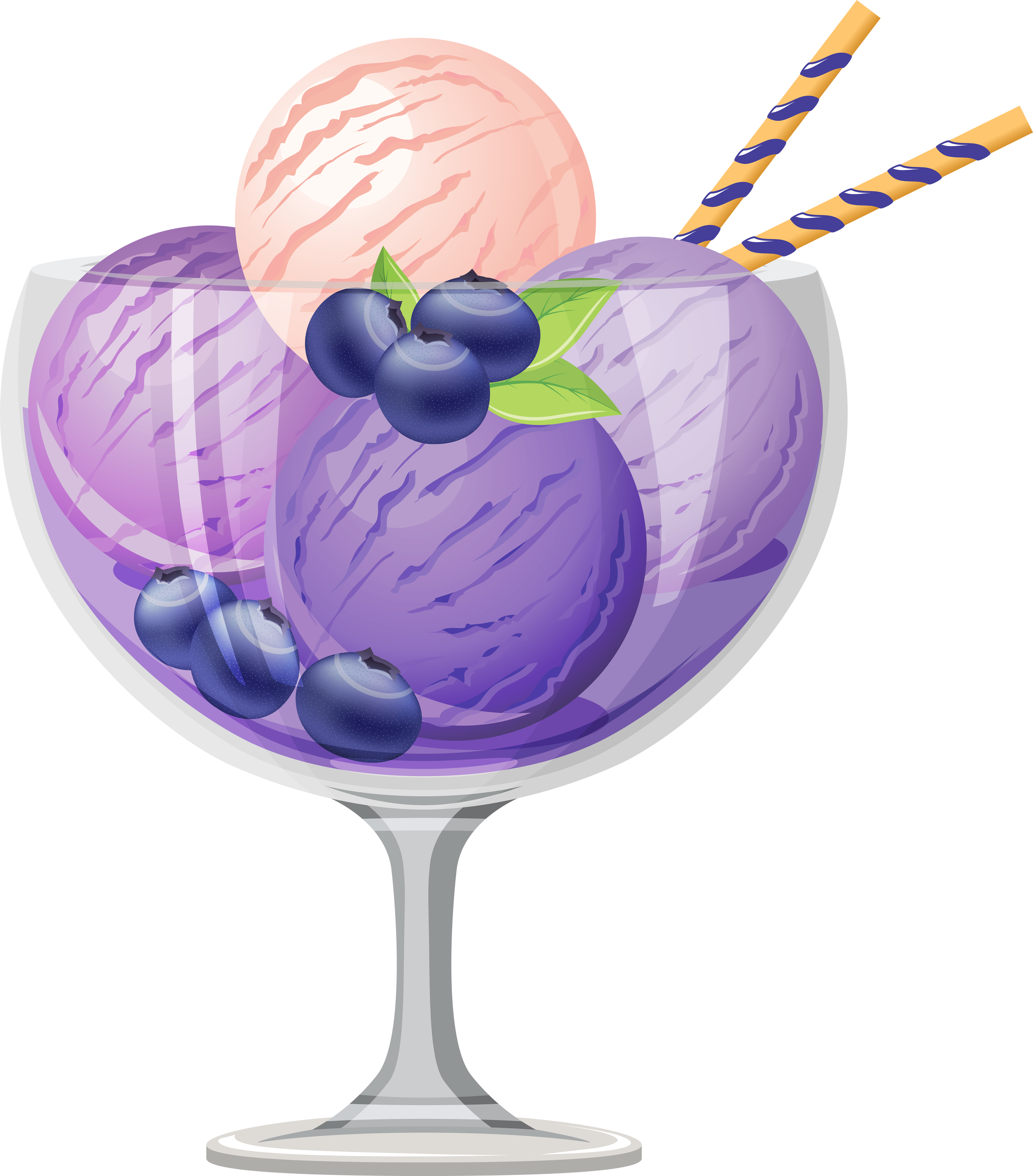 Ice cream PNG image image with transparent background