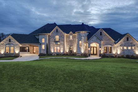 Attractive Luxury Homes For Sale In Dallas Tx At Home Interior Designing
