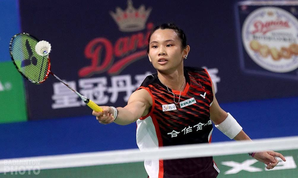 Pin By Jt On Badminton Sport Player Badminton Sports