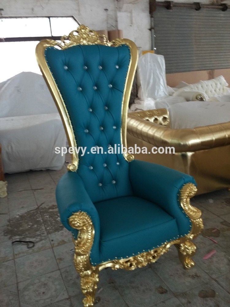 Best Blue High Back Chair Visit Www Spevy En Alibaba Com For 400 x 300