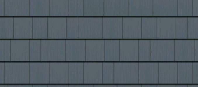 Coastal Blue Fiber Cement Shakes Allura Usa Fiber Cemen Fiber Cement Siding Shingle Exterior Shingling