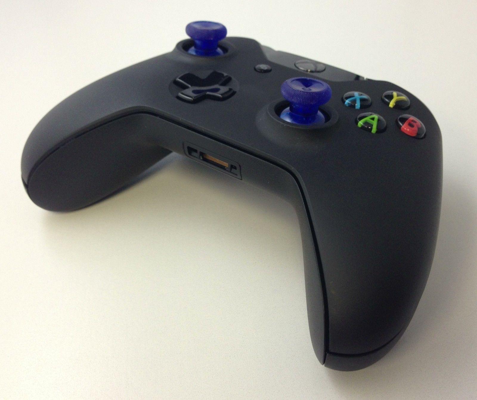 Vivi Audio® 2 Analog Thumbstick Thumb sticks for Xbox One