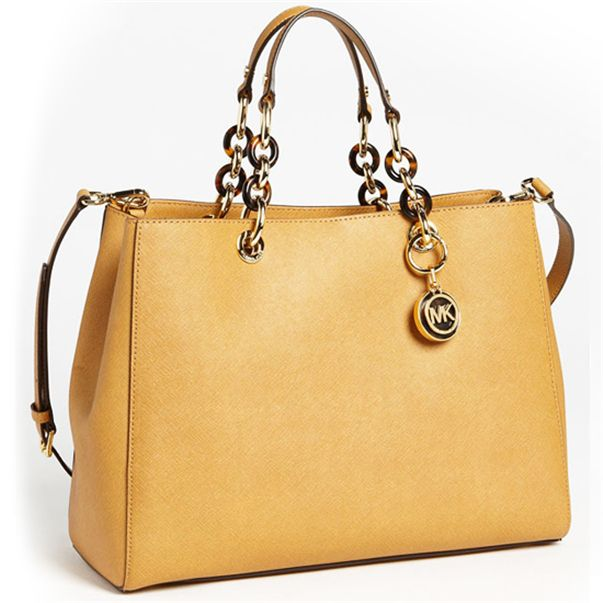 Michael Kors Handbags #Michael #Kors #Handbags Find Deals on Clearance Michael Kors . only $58.99