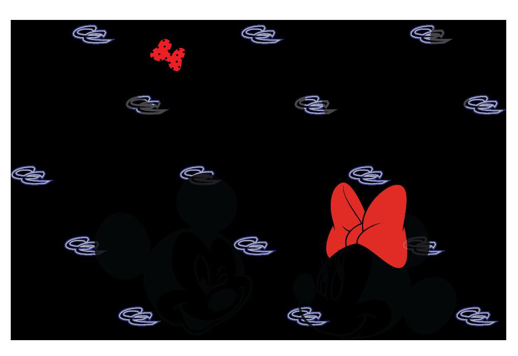 Disney mr mrs matching couple shirts mickey minnie mouse - M r love wallpaper ...