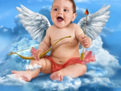Cute Baby Hd Wallpapers Baby Hd Wallpapers Download Angel Wallpaper Cute Babies Wallpaper