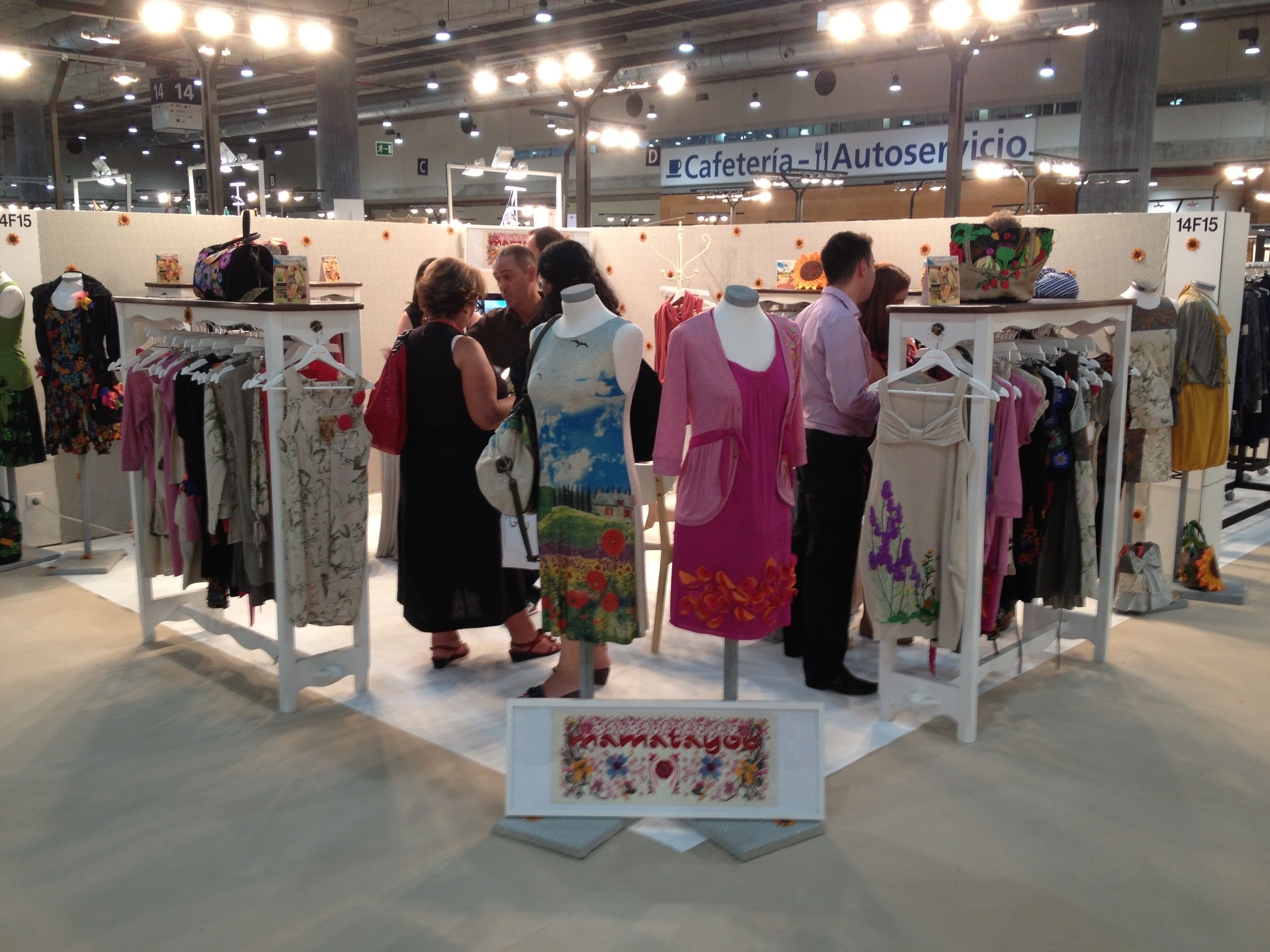 Exhibition Stand Clothes : Clothing exhibition stand design photos google search exhibition