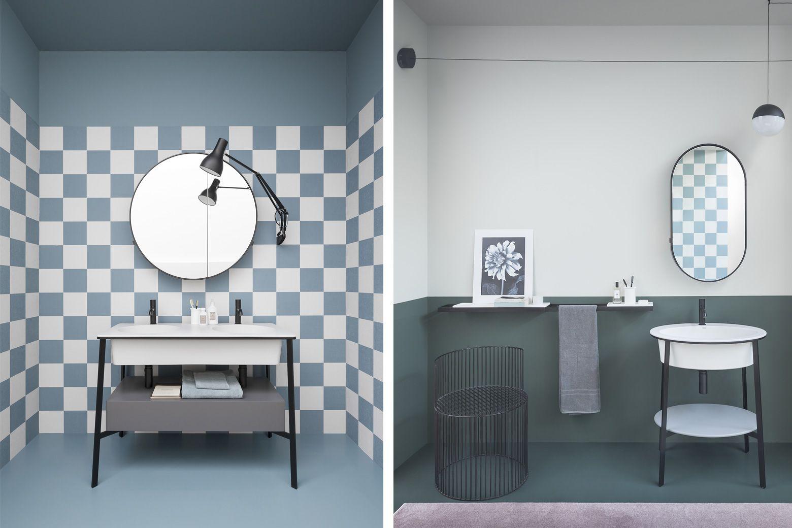 Ceramica Cielo i catiniceramica cielo | bathroom | pinterest | bathroom