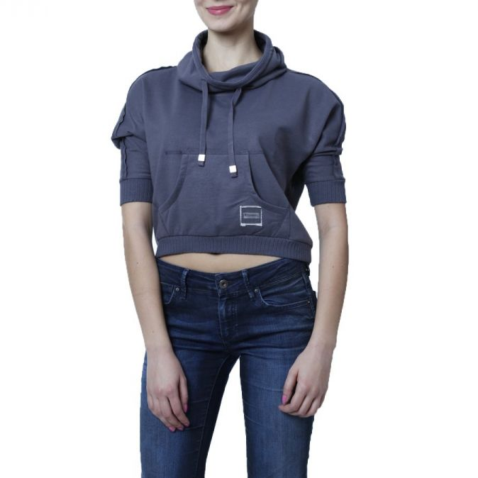 armani jeans dames online