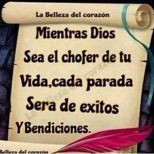 Pin by gaby miranda zamora on frases pinterest messages wisdom thoughts christian inspiration goddess quotes the world message passing text posts text conversations sciox Choice Image