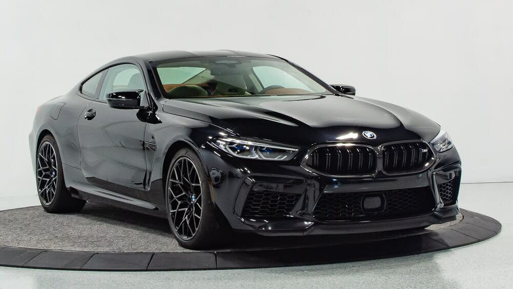 39+ Awd luxury cars Wallpaper