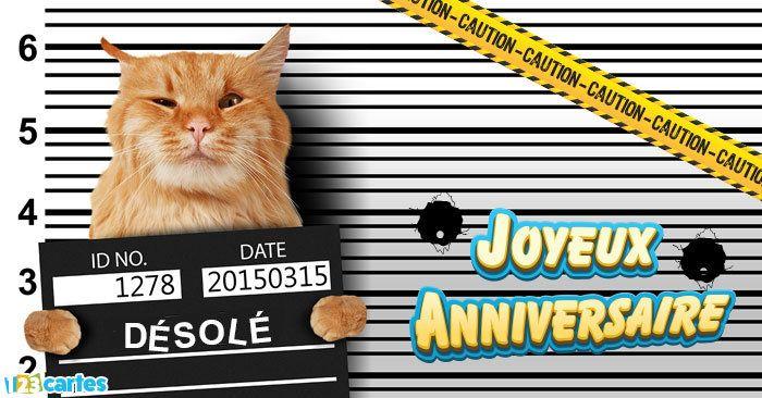 chats cartes et invitations gratuites