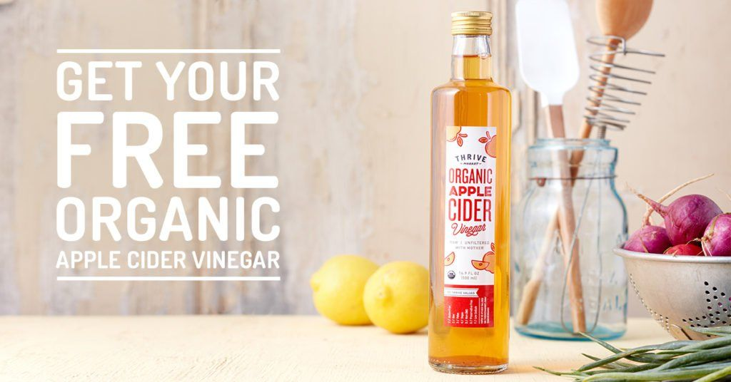 how to use apple cider vinegar for gorgeous, healthy hair applehealth benefits