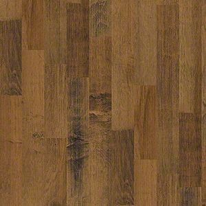 Anderson Virginia Vintage Churchill Maple 6 25 X Random Engineered Hardwood Hyde Park Engineered Hardwood Hardwood Vintage Hardwood Flooring