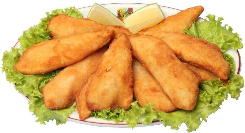3 Receitas de Peixe Assado no Forno Light e Delicioso 1