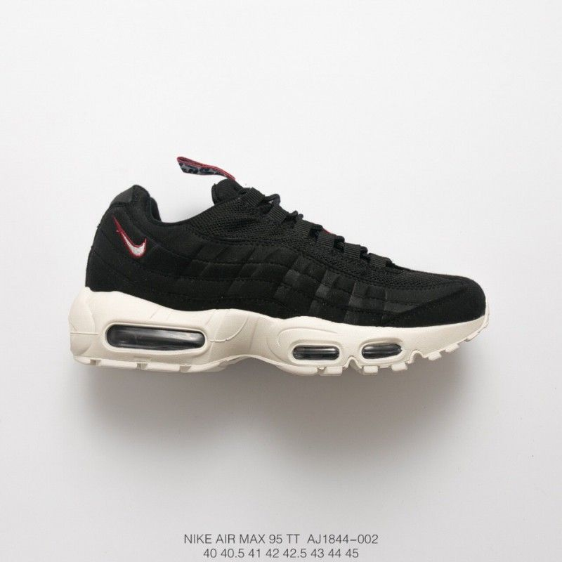 Nike Cortez Shoes Wholesale China