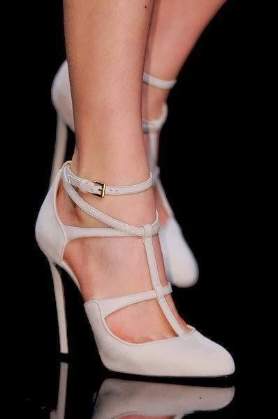 Botas Saab Carteras Beautiful Elie Zapatos Y Shoes Pinterest 81AtA