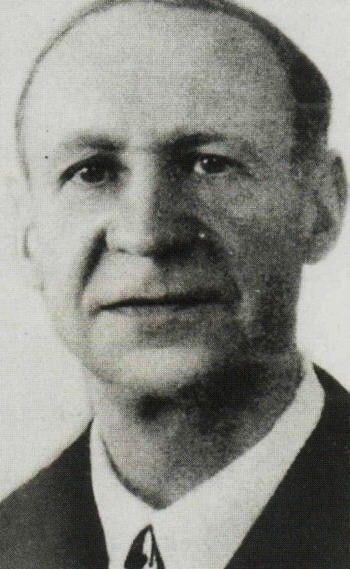 Werner Lange (18 July 1893 – 19 November 1965) RK 28.10.1944 Vizeadmiral Kom.Adm. Ägäis