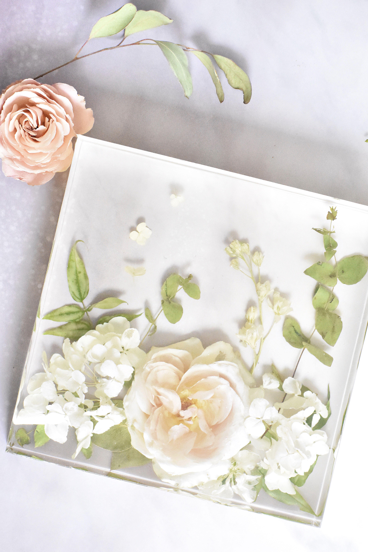 27++ Wedding flower preservation near me ideas