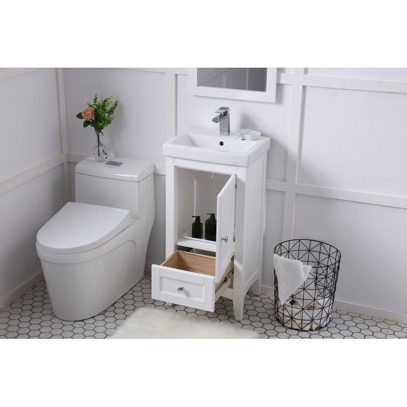 28++ Toilet and vanity set diy