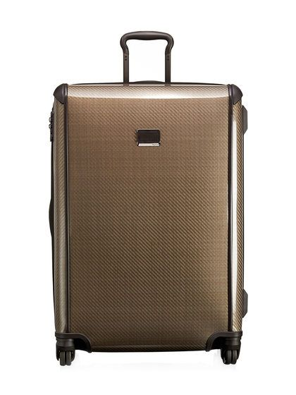 Tegra Lite Large Trip Packing Case by Tumi at Gilt