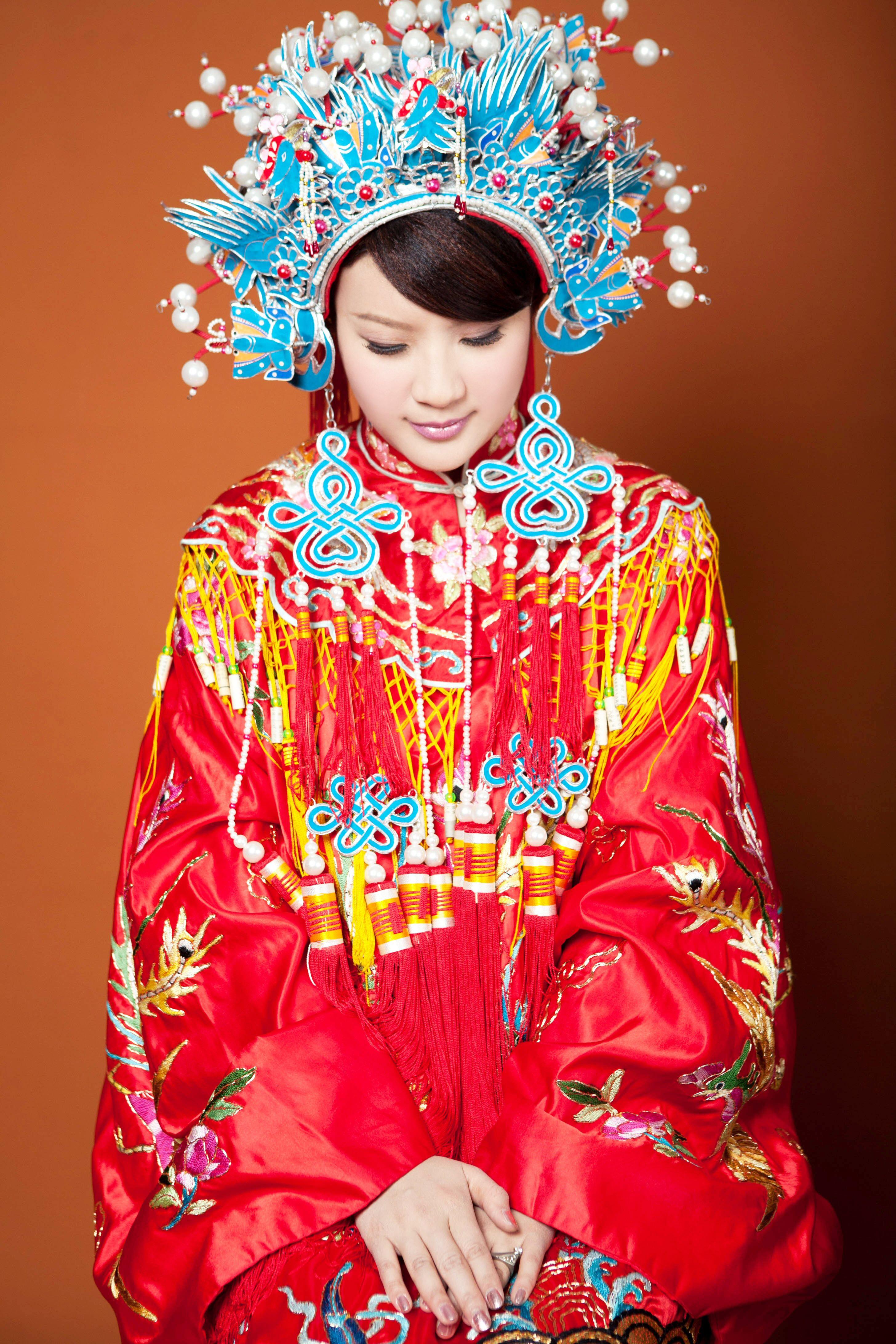 Wedding dress Wikipedia, the free encyclopedia Chinese