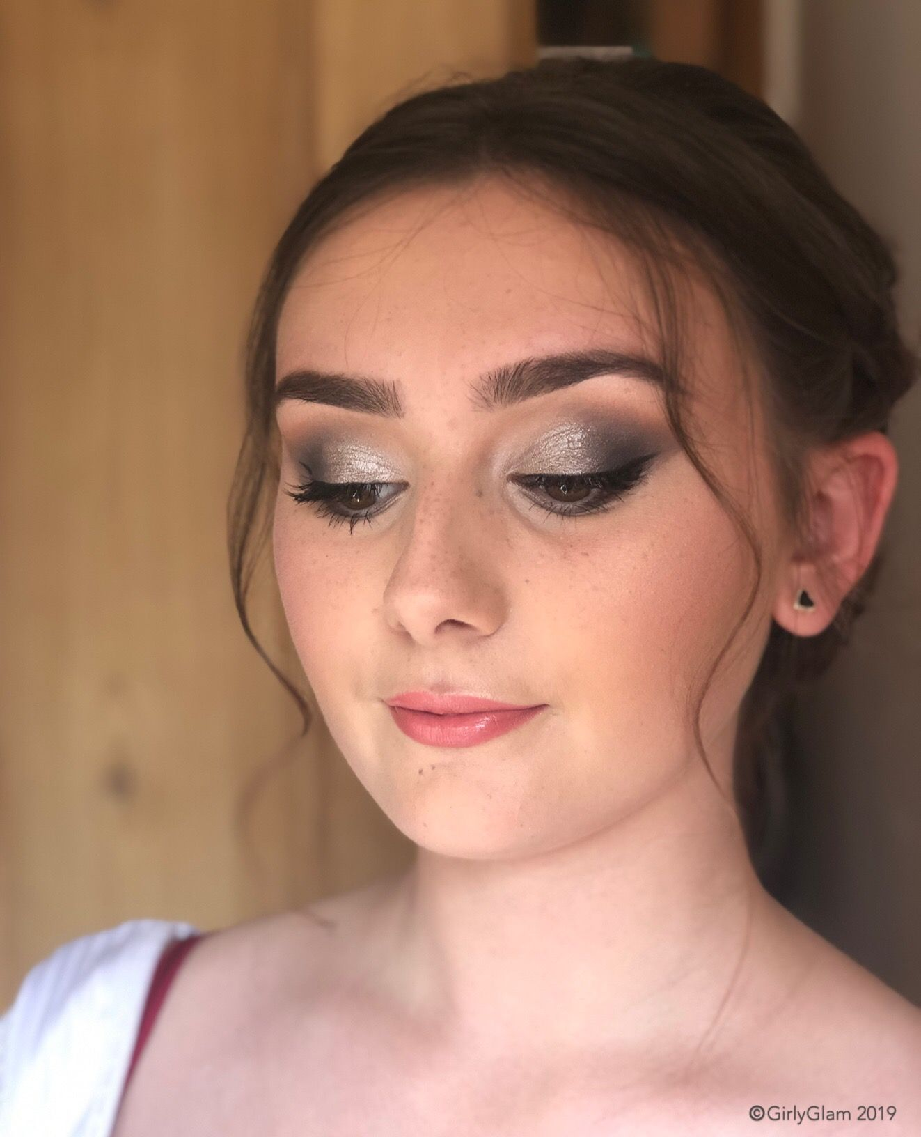 Pin on GirlyGlam MakeUp, Hair & Lash Extensions