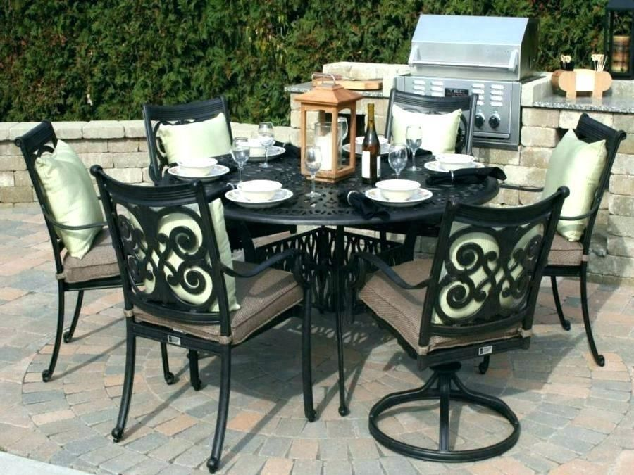 Plastic Outdoor Furniture Cover Clear Chair Covers Lawn Table And Chairs Enjoy Porch Rectangular