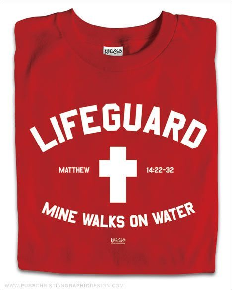 Cool Christian T-Shirt Designs | Christian sample tees | Pinterest ...