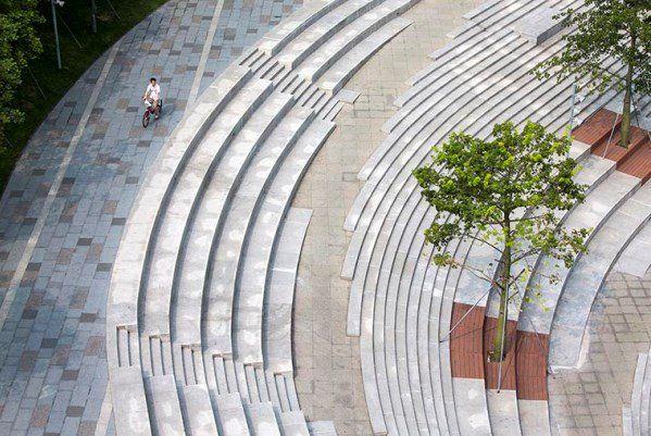 Best Cs Uz0Avaaa Jvj Jpg 599×401 Landscape Architecture 640 x 480