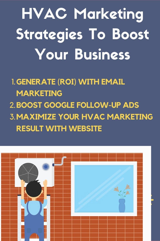 Pin On Hvac Marketing Ideas