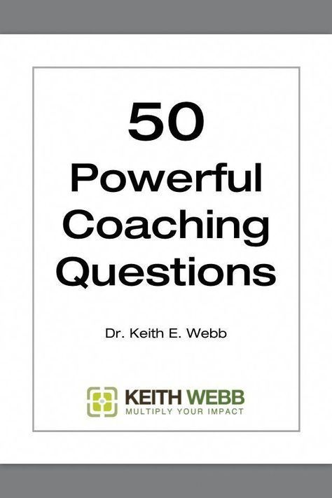Video Training: Elevate Your Coaching Sessions – Yes Supply